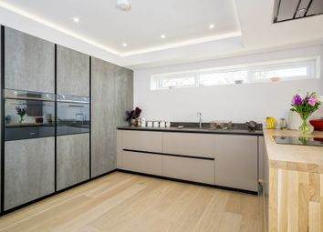 Thumbnail 2 bed flat for sale in Cala Court, Hartley Road, Hartley, Plymouth