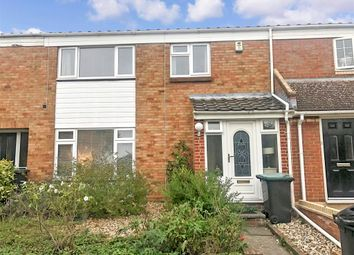 Dowding Walk, Northfleet, Gravesend, Kent DA11. 3 bed terraced house