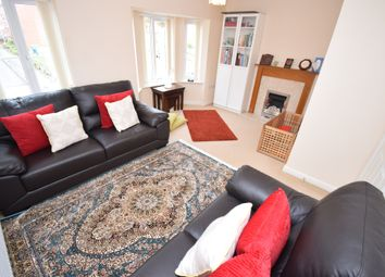Thumbnail 3 bed semi-detached house for sale in Shalford Road, Humberstone, Leicester