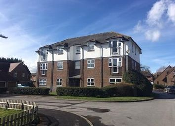 Land for sale in 14 -24 St. Michaels Close, Hungerford, Berkshire RG17