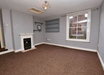 2 bed flat to rent in St. Johns, Worcester WR2