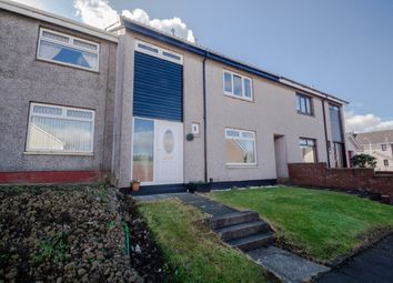 Thumbnail 3 bed terraced house for sale in Hill Road, Kennoway