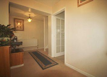 Sunningdale Close, Alwoodley, Leeds LS17