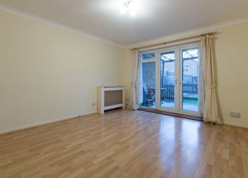 Thumbnail 2 bed property to rent in Bowes Road, Thatcham