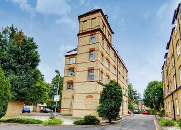 Thumbnail 1 bed flat for sale in Park Road, Bromley