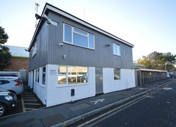 Thumbnail Office to let in Ground Floor, The Gatehouse, Poole