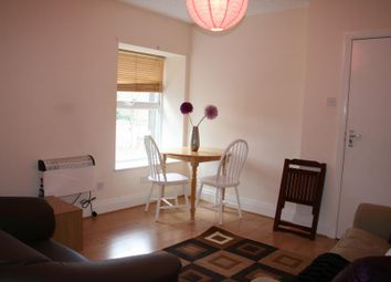 Thumbnail Room to rent in North Grange Road, Headingley, Leeds