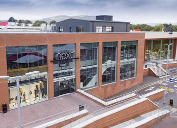 Thumbnail Commercial property to let in Abbey Centre, Longwood Road, Newtownabbey, Antrim