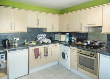 1 bed flat for sale in Bridge Road, Broadwater, Worthing BN14