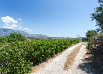 Thumbnail Land for sale in Paraje De Campillo, Costa Del Sol, Andalusia, Spain