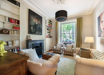 St. Georges Square, London SW1V. 1 bed flat