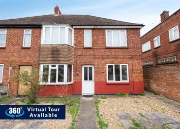 2 bed maisonette to rent in Swan Road, West Drayton UB7