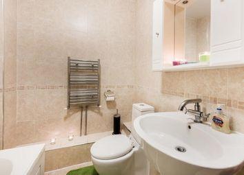 Thumbnail 1 bedroom flat to rent in Greatorex Street, Whitechapel, London