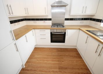 Thumbnail 4 bed property to rent in Bishopsgate Walk, Chichester