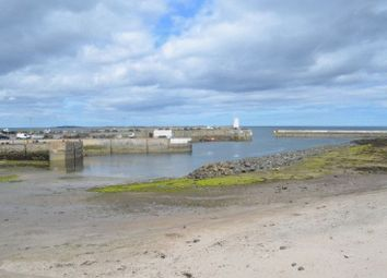 Thumbnail 1 bed terraced house for sale in Harbour Road, Seahouses