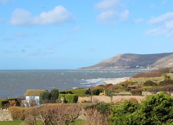 Thumbnail 2 bed flat for sale in Deganwy Road, Deganwy