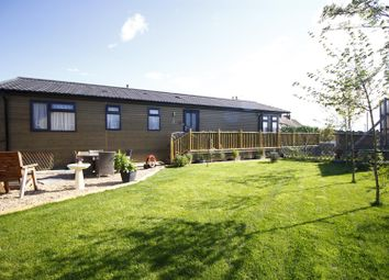 Thumbnail 3 bed bungalow for sale in Spring Cottage Road, Overseal, Swadlincote