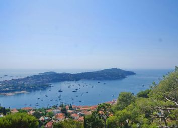 Thumbnail 4 bed apartment for sale in Villefranche Sur Mer, Alpes Maritimes, France