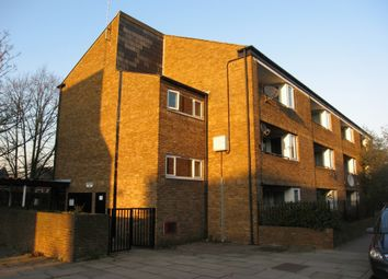 Thumbnail 1 bed flat to rent in Jervis Court, Blissett Street, London