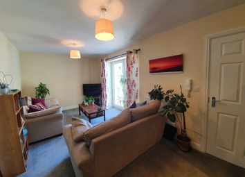 2 bed flat to rent in Bryn Pinwydden, Cardiff CF23