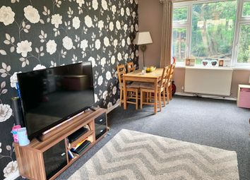 Thumbnail 3 bed property to rent in Lingfield Approach, Leeds