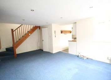 Thumbnail 2 bed property to rent in Elmcroft Street, Hackney