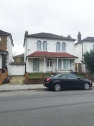 Thumbnail 4 bed detached house for sale in 44 Beulah Road, Thornton Heath, Surrey