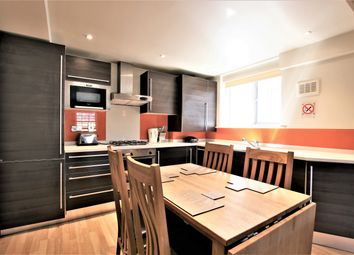 Thumbnail 2 bed flat to rent in 119 Crawford Street, London