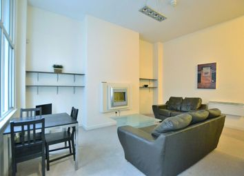 2 bed flat for sale in The Albany, 8 Old Hall Street, Liverpool L3