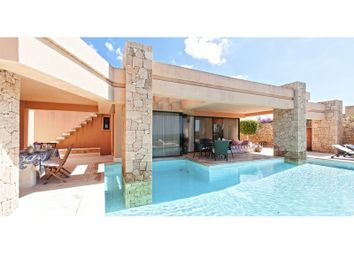 Thumbnail 3 bed villa for sale in Sant Agusti Des Vedra, Sant Agusti Des Vedra, Sant Josep De Sa Talaia