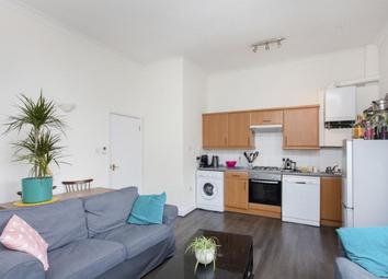 Thumbnail 2 bed flat to rent in Leighton Road, Kentish Town