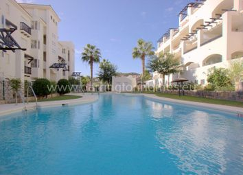 Thumbnail 2 bed apartment for sale in Residencial Duquesa, Manilva, Málaga, Andalusia, Spain