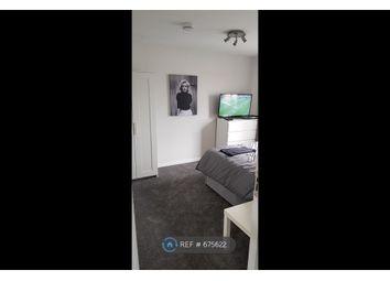 Room to rent in Lennox Walk, Northampton NN5