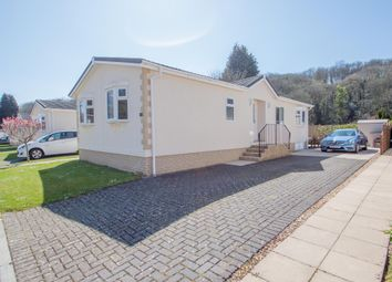 3 bed detached bungalow for sale in Leigham Manor Drive, Plymouth PL6