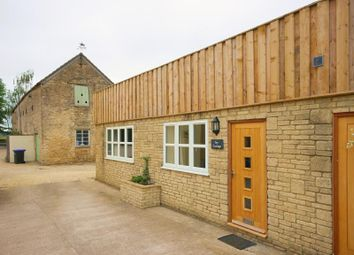 Thumbnail 2 bedroom cottage to rent in Knockdown, Tetbury