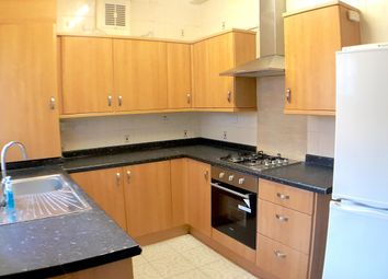Thumbnail 2 bed shared accommodation to rent in Longden Road, Manchester