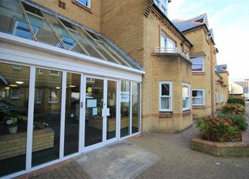 1 bed flat for sale in Belmaine Court, West Street, Worthing, West Sussex BN11