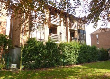Thumbnail 1 bed flat to rent in Park View, 14 St Lukes Road, Maidenhead