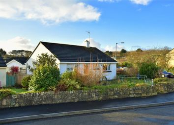 2 bed detached bungalow for sale in Boswergy, Penzance, Cornwall TR18