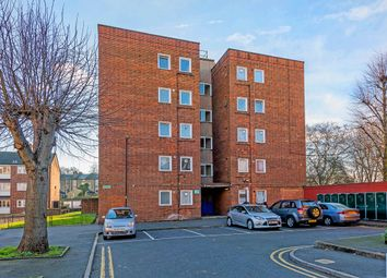 Thumbnail 1 bed flat for sale in Parkside Estate, Rutland Road, London
