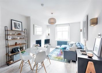 Thumbnail 1 bed property for sale in Parker Street, Covent Garden