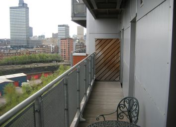 2 bed flat to rent in Melia House, Lord Street, Manchester City Centre M4