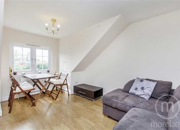 Thumbnail 1 bedroom flat for sale in Heathfield Gardens, Golders Green