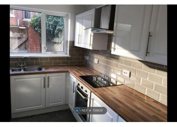 Thumbnail 2 bedroom terraced house to rent in Maughan Street, Blyth