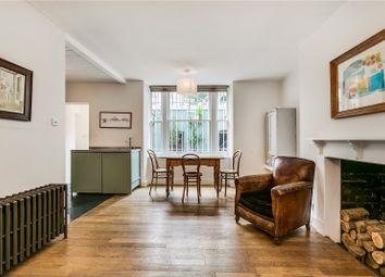 Thumbnail Studio to rent in Arundel Gardens, London