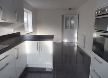 Thumbnail 4 bedroom detached bungalow for sale in Wisbech Road, March