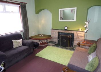 Thumbnail 3 bed terraced house for sale in Angus Street, Easington Colliery, Peterlee