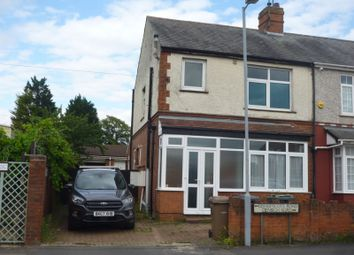 4 bed shared accommodation to rent in Denbigh Road, Luton LU3