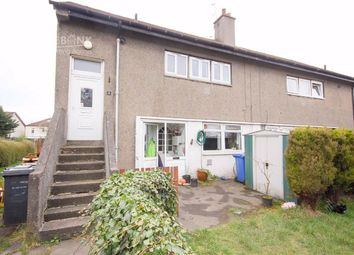 2 bed flat for sale in Low Crescent, Clydebank G81