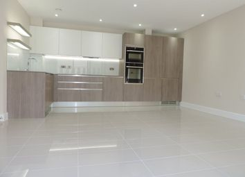 Thumbnail 2 bedroom flat to rent in Leapale Lane, Guildford